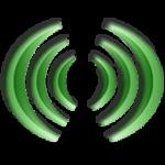 Download ANSYS Electronics Suite 2021 Video hướng dẫn cài đặt