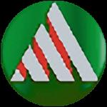 Download ANSYS Maxwell 16.02 – Video hướng dẫn cài đặt