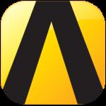 Download ANSYS Products 2021 – Hướng dẫn cài đặt chi tiết