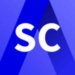 Download ANSYS SpaceClaim 2021 Video hướng dẫn cài đặt chi tiết
