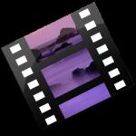 Download AVS Video Editor 9.4 – Video hướng dẫn cài đặt