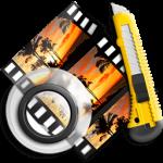 Download AVS Video ReMaker 6.4 – chỉnh sửa nhanh Video
