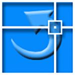 Download Acme CAD Converter 2021 Video hướng dẫn cài đặt