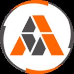 Download ActCAD Professional 2021 Video hướng dẫn cài đặt chi tiết