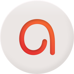 Download ActivePresenter Pro Edition 8.3 Video hướng dẫn cài đặt