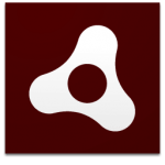 Download Adobe Air 33.1 – Xây dựng ứng dụng