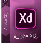 Download Adobe XD CC 2021 – Video hướng dẫn cài đặt