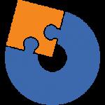 Download Advanced Installer Architect 17.9 – Tạo bộ cài đặt phần mềm