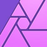 Download Serif Affinity Photo 1.9 Video hướng dẫn cài đặt