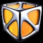 Download Altair Inspire Suite 2020 Video hướng dẫn cài đặt