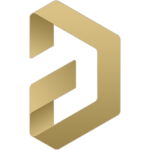 Download Altium Designer 21 – Video hướng dẫn cài đặt