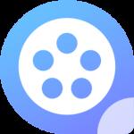 Download ApowerEdit Pro 1.7.0.12 – Video hướng dẫn cài đặt