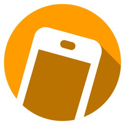 Download DecSoft App Builder 2021 – Thiết kế ứng dụng HTML5