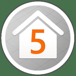 Download Ashampoo Home Design 5.0.0 Video hướng dẫn cài đặt