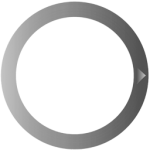 Download Assimilate Scratch 9.3.1051- Xử lý hình ảnh kỹ thuật số trong phim
