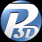 Download Aurora 3D Presentation 20 Video hướng dẫn cài đặt