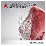 Download AutoCAD Architecture 2020 Google drive – Video hướng dẫn cài đặt