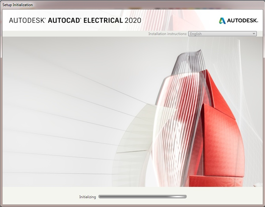 AutoCAD Electrical 2020 Free Download