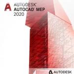 Download AutoCAD MEP 2020 Google drive Hướng dẫn cài đặt
