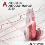 Download AutoCAD Map 3D 2020 – Hướng dẫn cài đặt chi tiết
