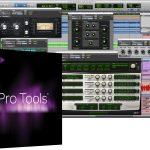 Download Avid Pro Tools 12.5 Video hướng dẫn cài đặt chi tiết