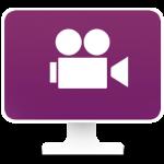 Download BB FlashBack Pro 5.49 Video hướng dẫn cài đặt