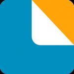 Download BarTender Designer 2021 Enterprise Tạo mã vạch và nhãn cho sản phẩm