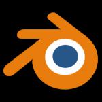 Download Blender 2.91.2 – Video hướng dẫn cài đặt chi tiết
