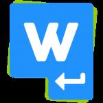 Download Blumentals WeBuilder 2020 v16.3 Hướng dẫn cài đặt