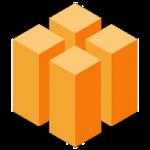 Download Buildbox 2.3.3 Win/Mac Video hướng dẫn cài đặt