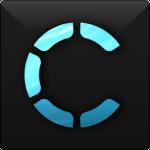 Download CLO Standalone 6.0.46 – Video hướng dẫn cài đặt
