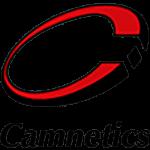 Download Camnetics Suite 2021 Video hướng dẫn cài đặt chi tiết