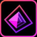 Download CyberLink ColorDirector Ultra 9 – Video hướng dẫn cài đặt