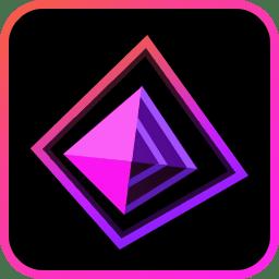 Download CyberLink ColorDirector Ultra 10.0 – Video hướng dẫn cài đặt
