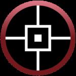 Download CorelCAD 2021 Win/Mac Video hướng dẫn cài đặt