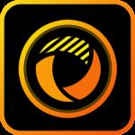 Download CyberLink PhotoDirector Ultra 13.0 Video hướng dẫn cài đặt