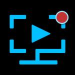 Download CyberLink Screen Recorder Deluxe 4.2.6 Video hướng dẫn cài đặt
