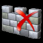 Download Defender Control 1.7 – Vô hiệu hóa Windows Defender