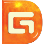 Download DiskGenius Professional 5.4 – Hướng dẫn cài đặt