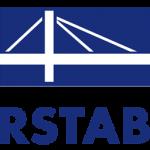 Download Dlubal RSTAB 8.24 – Video hướng dẫn cài đặt