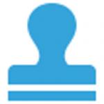 Download Apowersoft Watermark Remover 1.4.10.1 – Xóa Watermark, hình mờ