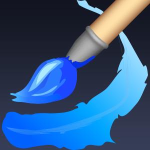 Download DrawPad Graphics Editor Pro 7.19 Video hướng dẫn cài đặt