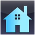 Download DreamPlan Home Design 6.00 Thiết kế ngôi nhà 3D