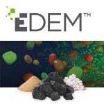 Download Altair EDEM Pro 2020.3.1 – mô phỏng chất rắn dạng khối như than, đất, cát