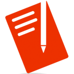 Download EmEditor Pro 20.4 – Soạn thảo văn bản cho lập trình viên