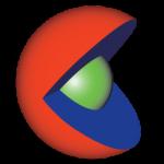 Download CEI EnSight Gold 10.2.3c – Mô hình hóa chất lỏng