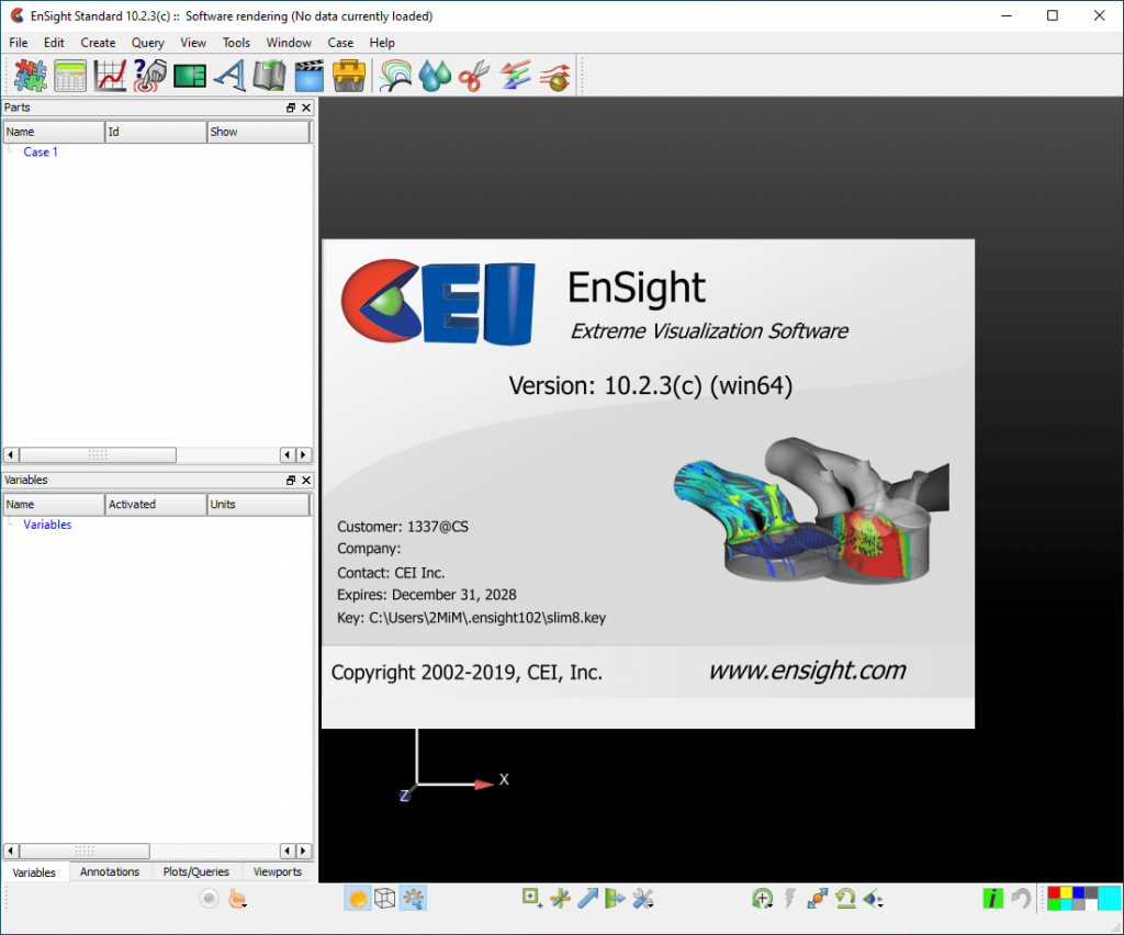 EnSight-Free-Download