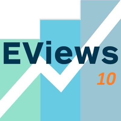 Tải Eviews 10 Full – Video hướng dẫn cài đặt chi tiết nhất