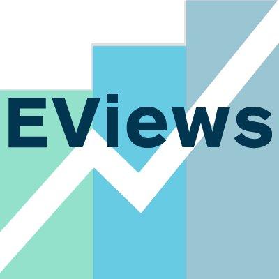 Download Eviews 9 Full – Video hướng dẫn cài đặt