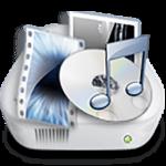 Download Format Factory 5.5.0 – Video hướng dẫn cài đặt chi tiết